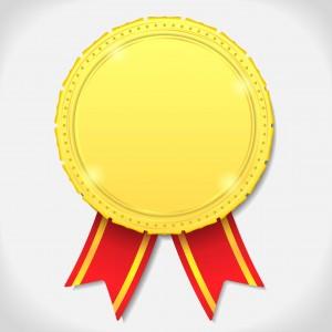 Premie video konkurranse