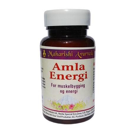 Amla Energi