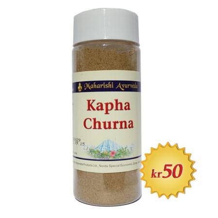 Kapha Churna