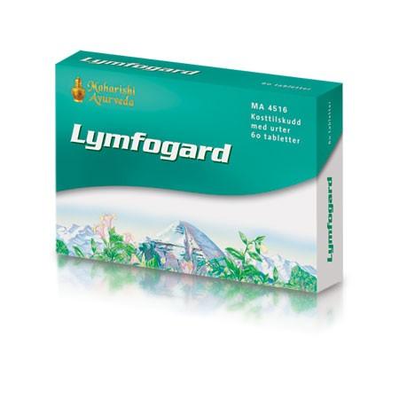 Lymfogard