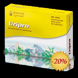 Uripro