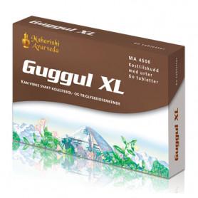 Guggul XL