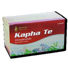 Kapha Te