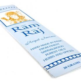 Ram Raj Røkelse